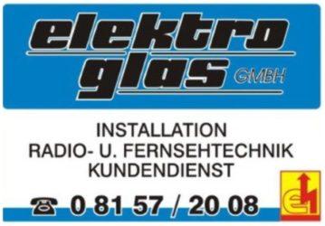 Elektro Glas GmbH